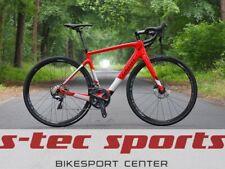 Wilier Cento 01 Hybrid 2019 Ultegra R8020 ,E- Rennrad ,E- Roadbike , E-Bike