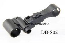 SCAR, MK16, MK17 Front Sight for Marui, Dboys , Cybergun Airsoft AEG