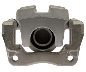 Disc Brake Caliper Rear Left Raybestos FRC12014N fits 06-11 Toyota RAV4