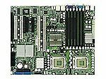Super Micro Computer X7DVL-E, LGA 771/Socket J, Intel (MBD-X7DVL-E-O)...