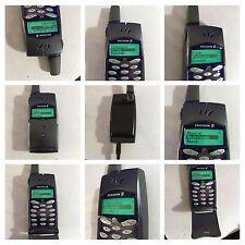 CELLULARE ERICSSON T29 GSM  VINTAGE UNLOCKED SIM FREE DEBLOQUE