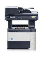 Stampante Kyocera ECOSYS M3040dn Printer 2 Years