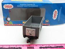 Lionel ~ 6-26303 Troublesome Truck #2 Thomas & friends