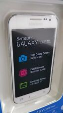 NEW Walmart Family Mobile TMobile Samsung Galaxy Core Prime G360T FACTORY SEALED