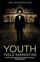 Youth, Sorrentino, Paolo, Excellent