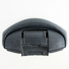 Samsonite replacement suitcase handle FLITE Part Spares F'LITE Hardshell Oyster