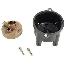Toyota Camry 94-96 2.2L Distributor Cap with Rotor Basic Ignition KIT Bosch/Yec