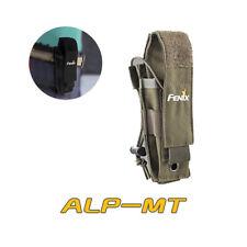 Fenix ALP-MT Olive Flashlight Holster for PD32 2016 PD35 V2.0 PD35 TAC