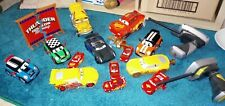 Disney Cars Bundle