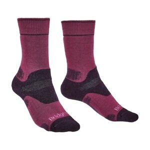Heavyweight Trekking Olive Size L BNWT Unisex Teko Socks UK 8-10.5