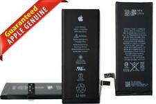 Lot Of 10 Oem Apple iPhone 6S 1715mAh Internal Battery 616-00036 616-00033