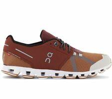 ON Running Cloud 70/30 Herren Sneaker 19.99692 Sport Running Schuhe Laufschuhe
