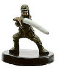 Contested Skies SNLF FANATICS #41 Axis&Allies miniature