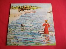 GENESIS - FOXTROT LP - CAS 1058 - IN GATEFOLD SLEEVE- 1972