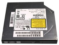 Teac - DV-W28S-RT4 1977203R-T4 - CD/DVD±RW / DVD-ROM/RAM SATA Drive [5805]