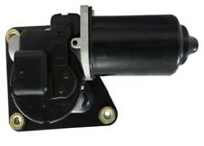 Windshield Wiper Motor fits 1987-1997 Ford F-250 Bronco,F-150 F-150,F-250,F-350