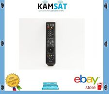 DVD LCD TV Remote Control for SAMSUNG  RM 075 UCT 029 BN59 AA59 BP59 AH59 TM59