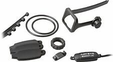 CATEYE STRADA WIRED COMPUTER BRACKET KIT 160-0290 FOR CC-RD100 BNIP UK SELLER