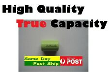.High Quality 4/5 Sub C SC True 2000mAh 1.2V Ni-MH NiMH Rechargeable Battery AU
