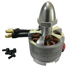 NEW G-SUN 2212 920KV Brushless Motor CW for DJI Phantom F330 F450 F550 X525 S