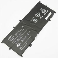 NEW VGP-BPS40 Battery For Sony Vaio Flip SVF 15A SVF15N17CXB 14A SVF14NA1UL