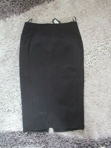 Womens Ladies Rihanna for River Island Skirt Size 14 BNWT