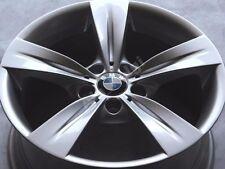 4x ORIGINAL BMW E90-E93, E46 18 ZOLL 6783634, 6783635