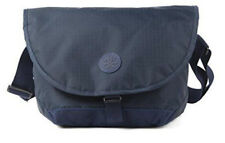 Crumpler  Flying Duck Camera Sling 4000 Bag in Navy Blue #22300 (UK Stock) BNIP