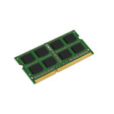 Kingston 4GB (1 x 4GB) PC3 12800 (DDR3L-1600) Memory (KVR16LS114)