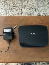 VIZIO XWR100 Dual-Band HD Wireless N Internet Router 4 LAN ports USB 2.0 port