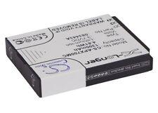 Reino Unido Batería Para Actionpro Isaw A3 083443a 3.7 v Rohs