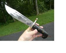 Rough Rider V44 Raider Bowie Knife RR395