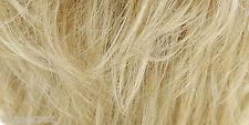 Crown Volumizer Monofilament Top Crown Jon Renau Clip-in-Extensions Hair Pieces