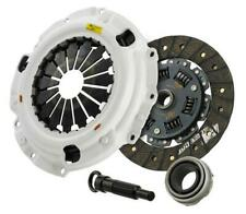 Clutch Masters for 90-96 Nissan 300Z& 300ZX 3.0L Non-T (From 2/89) / for 93-98 N