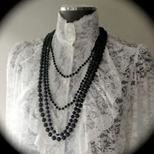 Unbranded Pearl Costume Jewellery