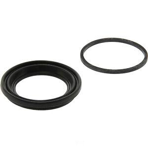 Disc Brake Caliper Repair Kit Front Centric 143.33017