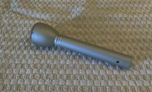 Electro-Voice 635A Microphone Vocals / Interview / Voice Recording