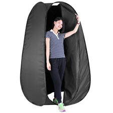 Neewer 6ft Portable Photo Studio Pop Up Changing Dressing Fitting Tent Room