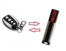 Sommer Remote Control for Garage Door Openers 868.8 MHz Rolling Code Henderson