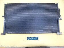Jaguar X-Type (CF1 2,5 V6) Klimakondensator Bj`01