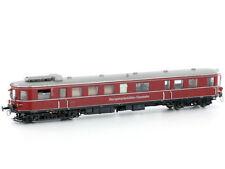 Epoche III (1949-1970) Modellbahnen der Spur N in limitierter Auflage-Produkte