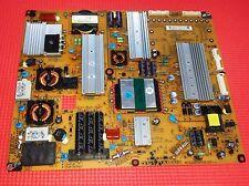 Power supply board for LG 47LW650T 42LW450U TV EAX62865401/8 EAY62169801 REV1.0