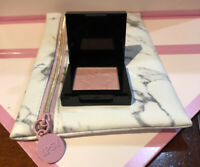 Shaina B Miami Highlight In Guava Glow Travel Size 3g SEALED Ipsy+ Makeup bag