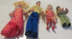 VINTAGE LUNDBY - FAMILY