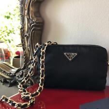 NEW Prada cross-body Bag