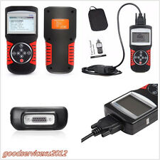 KW820 Car OBD2 OBDII EOBD Engine Fault Diagnostic Scanner For 1996 & Later Autos