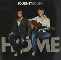 Journey South - Home - Journey South CD RMVG The Fast Free Shipping