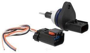 Vehicle Speed Sensor NGK VB0050