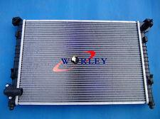 BRAND NEW RADIATOR FOR MINI FITS COOPER 1.6 L4 4CYL