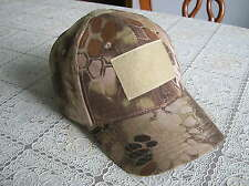 China PLA Army Snakeskin Pattern Camouflage CAP,Hat Baseball Style.(A)